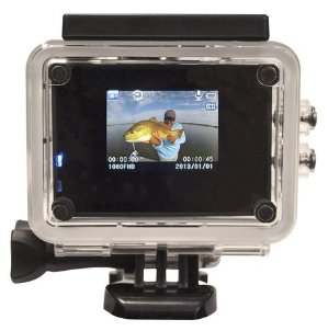 $28Cobra Adventure HD高清 5200 运动相机