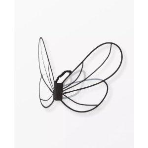 Hanna AnderssonBumblebee Wings
