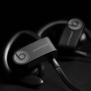 $69.99New Genuine Beats Dr.Dre Powerbeats 3 Wireless Bluetooth Sport In-Ear Earphone headphone