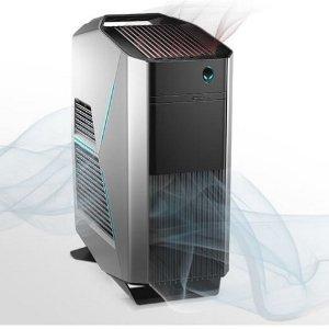 $1394.99Alienware Aurora Gaming Desktop