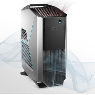 Alienware Aurora 游戏台式机  (i7-9700, 5700XT, 16GB 512GB SSD)