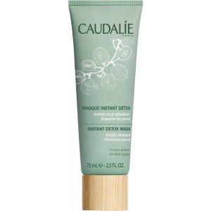 Caudalie-大葡萄速效排毒面膜