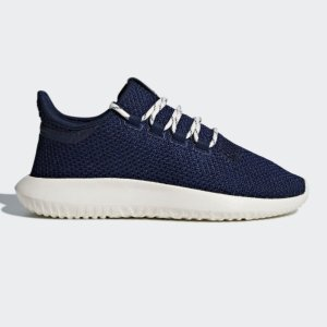 Up to 50% Off + Free ShippingSelect Kid's Items @ adidas