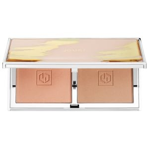 Sunswept Bronzer Duo - Jouer Cosmetics | Sephora