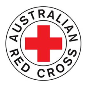 捐献物质,保护动物Priceline x 红十字会AU 减缓火势共献一份力