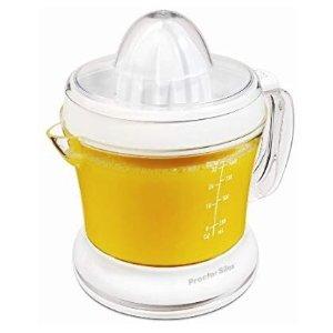 $11.24Proctor Silex 电动榨汁机