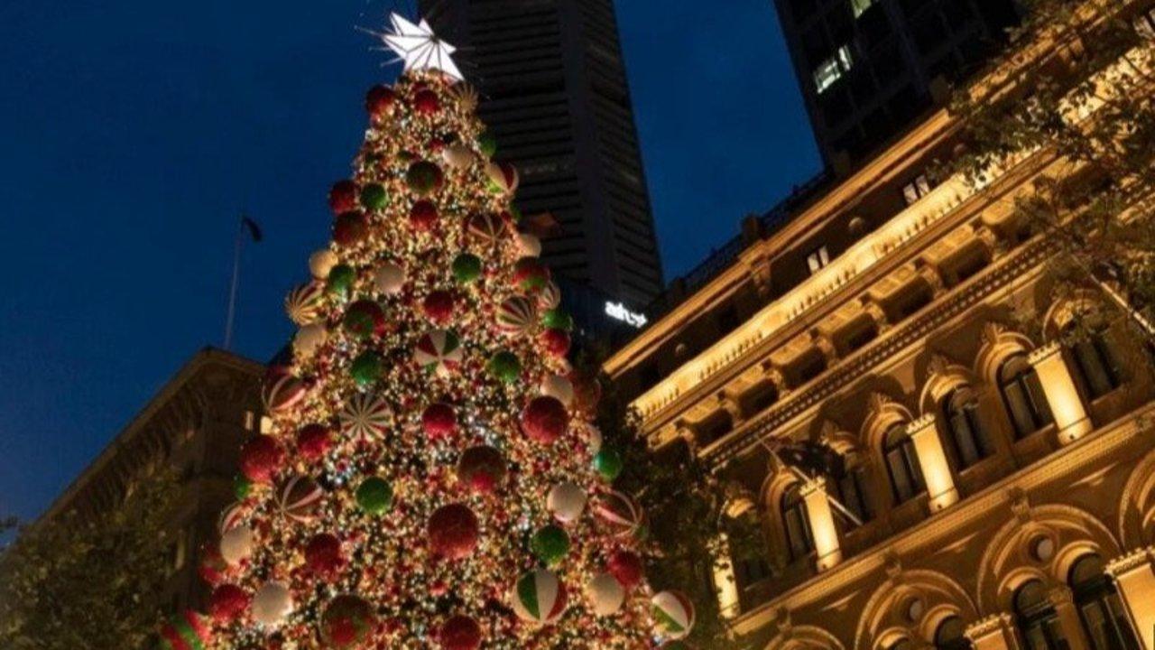 悉尼最全假期指南:交通运行、零售店营业时间, 你想知道的都在这里!
