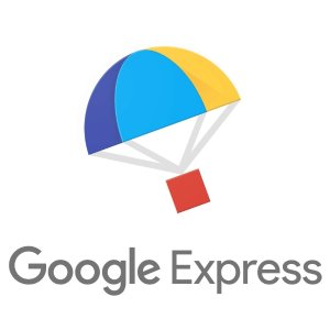 Extra 25% offGoogle Express Sitewide Event