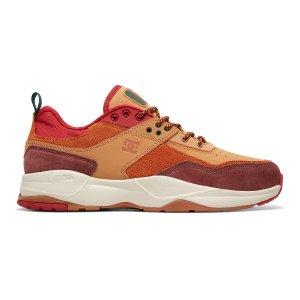 DC SHOESE.Tribeka SE Shoes