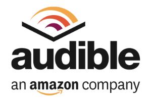 1 Credit for 2 audible booksAudible Members Sale