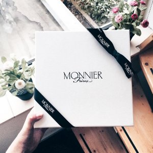 Today Only: Get an extra 13% offSummer Sale@ Monnier Freres