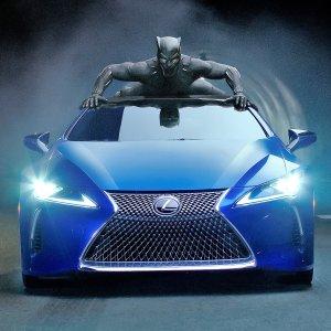 追寻最可靠的汽车品牌J.D. Power 2018年度汽车品牌排名