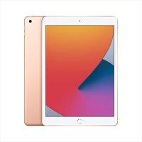 iPad 第8代 Wi-Fi 128GB版