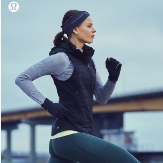 Up to 40% OffLululemon New Arrival Sale