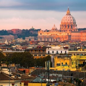 From $799 with Three Cities10-Day Italy Vacation with Hotels and Air Sales @Groupon