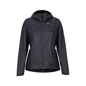 Women's Air Lite Jacket