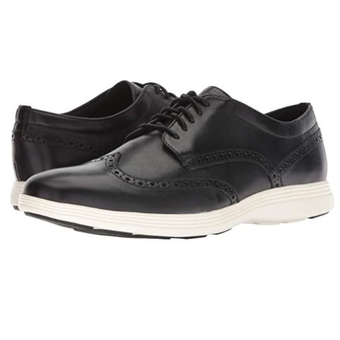 Up To 45% OffCole Haan Shoes Sale