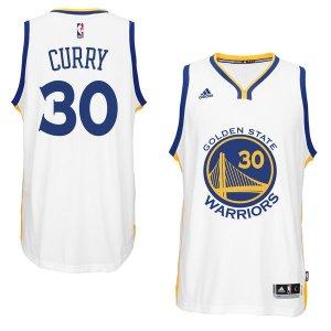 quality design ac5c7 bd2e7 NBA Men's Jerseys Sale Up to 60% OFF - Dealmoon