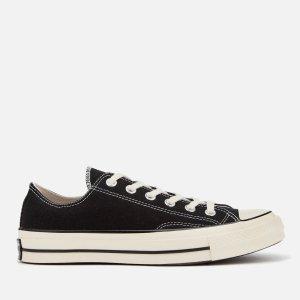 ConverseAll Star 70 低帮鞋
