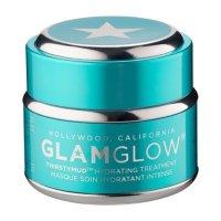 Glamglow 补水面膜