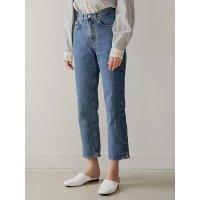 MONTS 牛仔裤