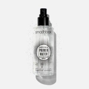 SmashboxBest Makeup Setting Spray & Primer for Dry Skin   Smashbox   Smashbox