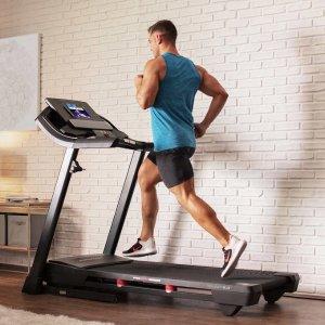 Costco ProForm Trainer 8.0 Treadmill