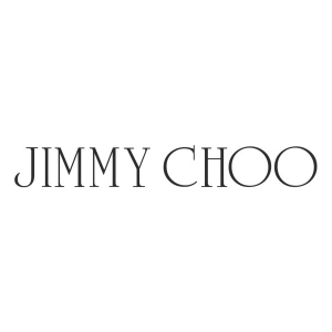 全场5折 €275收Romy亮片款法国打折季2021:Jimmy Choo 官网大促 经典款货全 小仙女必备