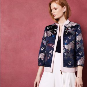 Up to 56% OffTed Baker @ Hautelook