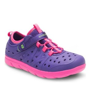 As Low As $14.99Kids Shoes Sale @ Stride Rite