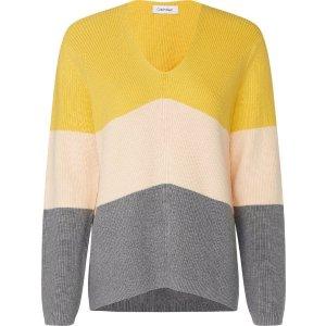 Calvin Klein毛衣