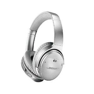 Bose QC35 II 耳机
