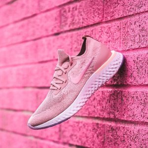 Up to 50% OffEnd Of Season Sale @ FinishLine.com