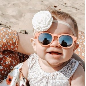 BOGO FreeBabiators Sunglasses Sale