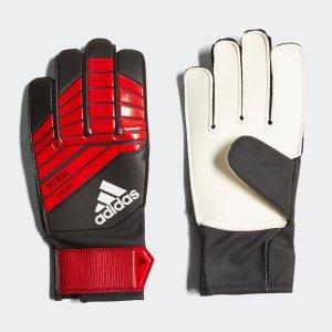 Adidas护手运动 手套