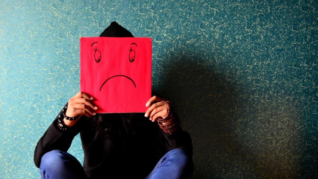 澳洲常用抑郁症测试自评量表快速自测!心情焦虑抑郁如何缓解?