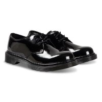 Dr. Martens  1461马丁靴