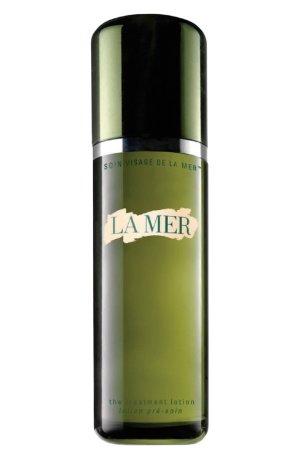 La Mer The Treatment Lotion修护精粹液