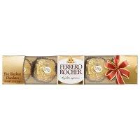 Ferrero Rocher 经典款 5颗装
