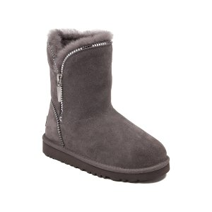 Youth UGG® Florence Boot