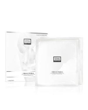Erno Laszlo White Marble Hydrogel Mask   Neiman Marcus