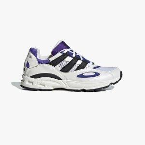 AdidasLexicon OG - Ee3755 - Sneakersnstuff | sneakers & streetwear online since 1999