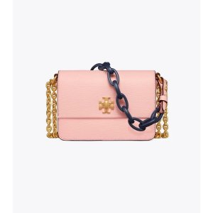 44273b7d1077e Hottest Items   Tory Burch Up To 70% Off - Dealmoon