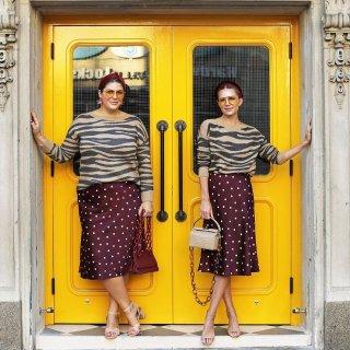 Extra 50% Off + Extra 10% OffLOFT Women Clothing Sale
