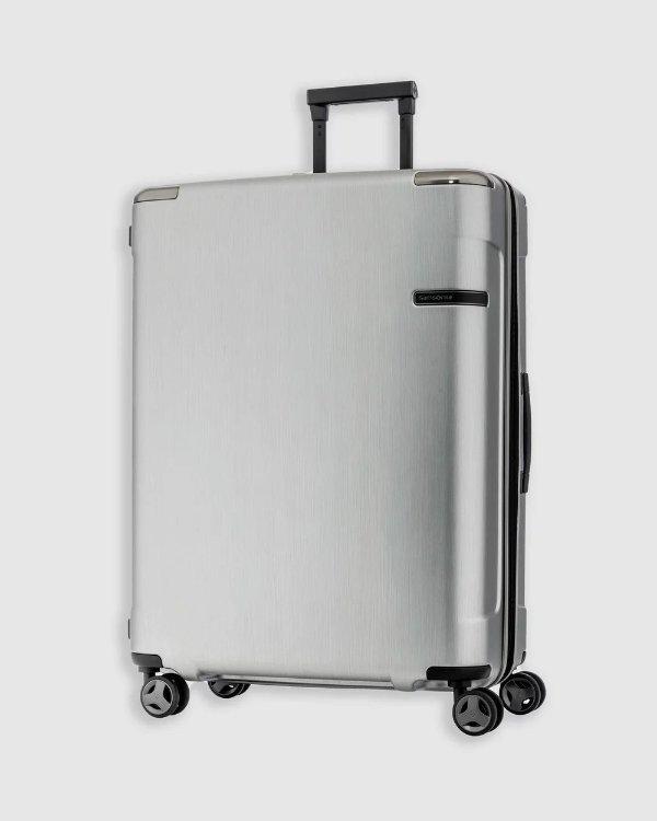 Evoa 75cm 行李箱