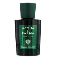 Acqua di Parma Colonia Club须后水 100ml