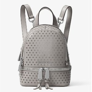 facc6c48b6ac Select Backpacks @ Michael Kors New to Sale - Dealmoon