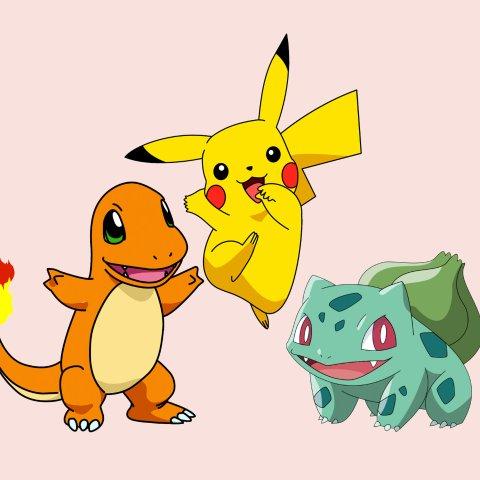 全部£12.9就收限量PokémonT恤Uniqlo 联手Daniel Arsham X Pokémon火热来袭