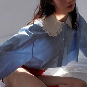 新品9折 新款便当包$765Miu Miu 爆款集合 仙女必须拥有的品牌 可爱连衣裙、气质饰品