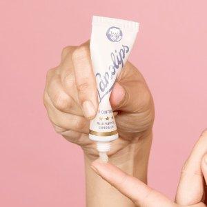 Lanolips101 Ointment 多功能护唇膏